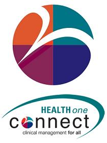Flexitron SOS - HEALTHone Connect Logo