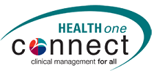 Flexitron SOS - HEALTHone Connect Logo