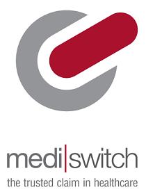 Flexitron SOS - MediSwitch Logo