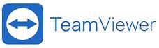 Flexitron SOS - Teamviewer Logo